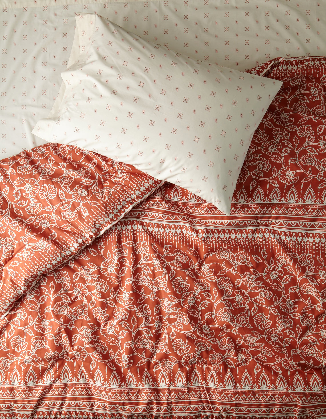 is the feature a comforter collection jacobean upscale bedding gold and of traditional shams pin set colored minka jacquard in an rust multi teal shades