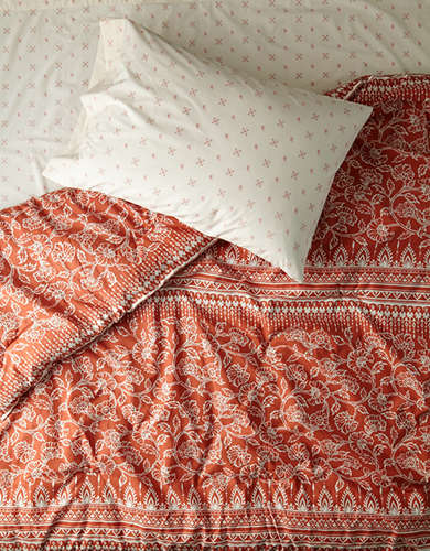 AEO APT Tessa Twin/Twin XL 4-Piece Comforter Set - Free Returns