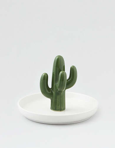 AE Cacti Ring Stand -