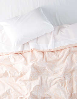 AEO APT Twin XL Lina Tapestry Comforter Set