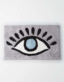 AEO APT Eye Bath Mat