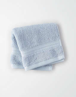 AEO APT Wash Cloth