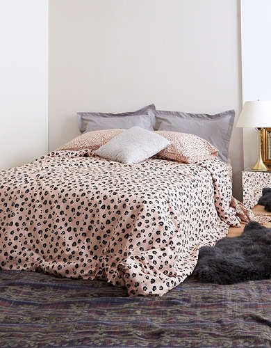 Comforter Sets: Full/Queen, Twin/Twin XL | American Eagle
