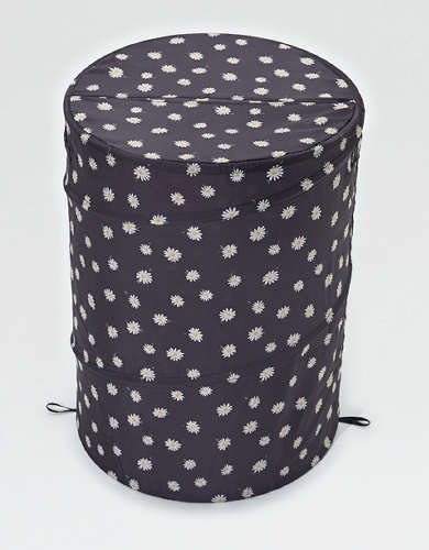 AEO Daisy Pop Up Hamper