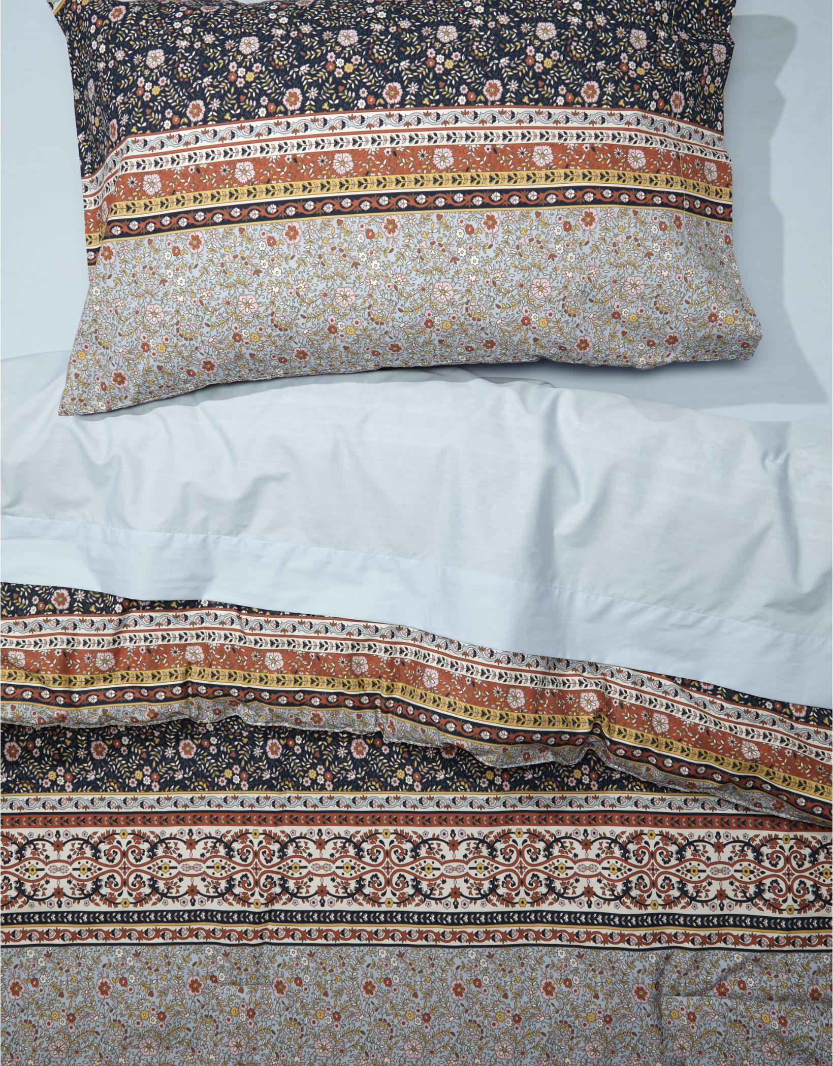 Happy Space Mona Twin XL Comforter Set