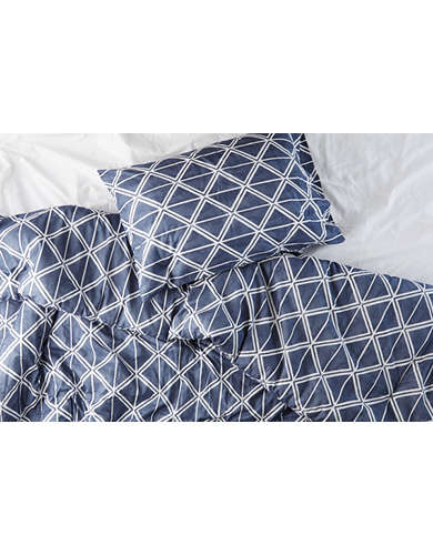 AEO APT Twin + XL 4-Piece Bed Set -