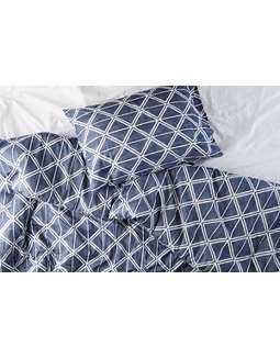 AEO APT Twin + XL 4-Piece Bed Set