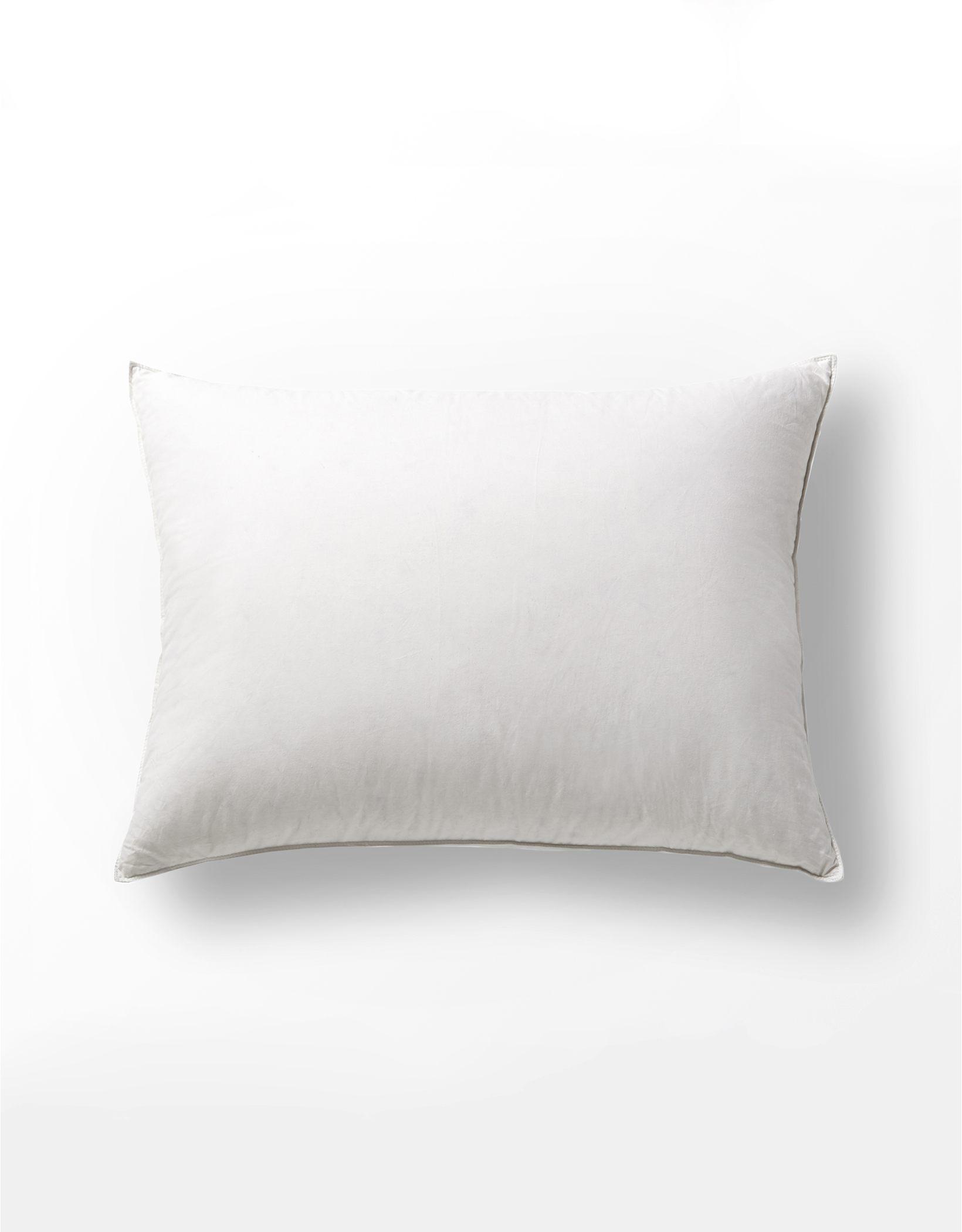 Dormify Down Alternative Pillow