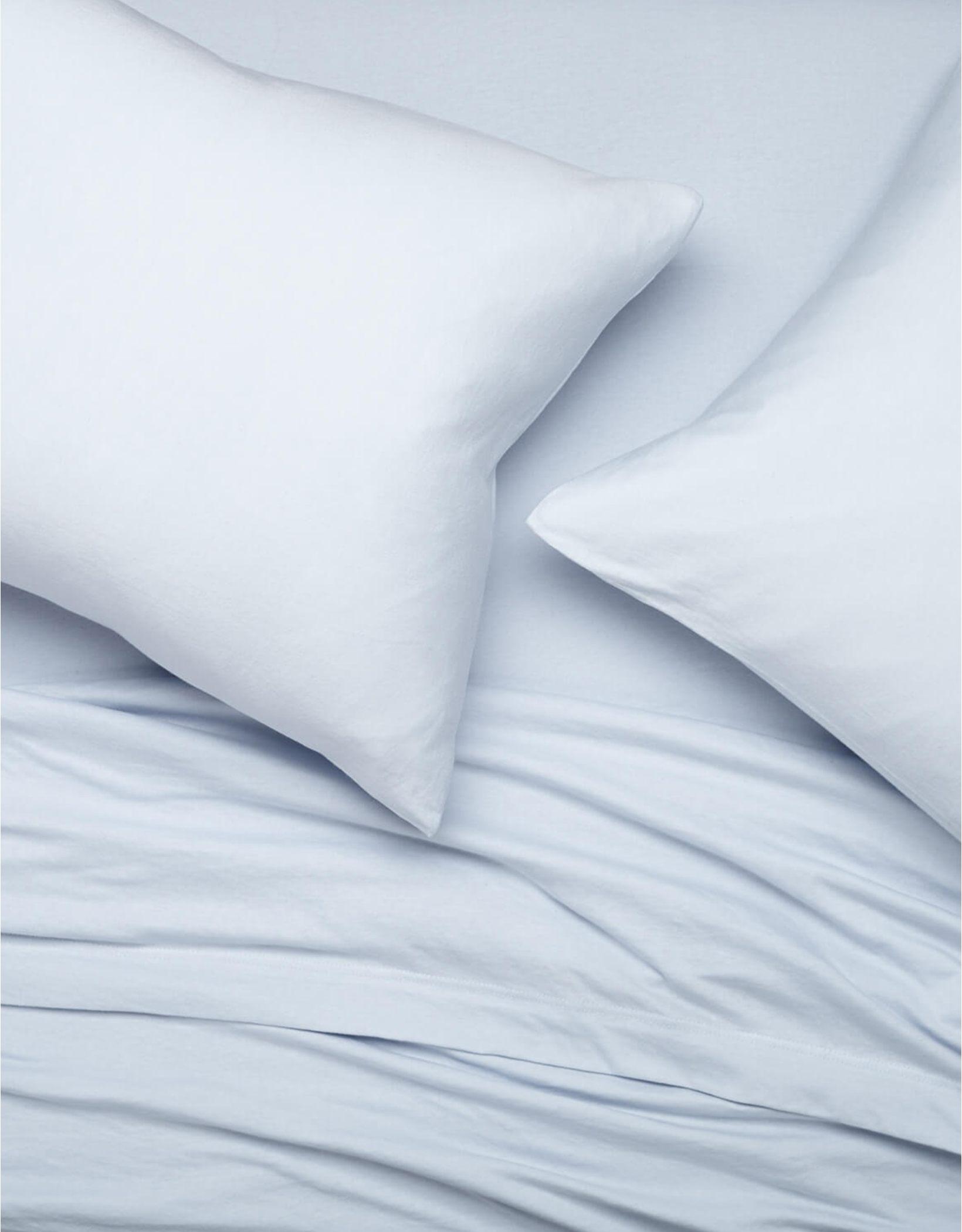 Dormify Super Soft T-Shirt Jersey Full Sheet Set