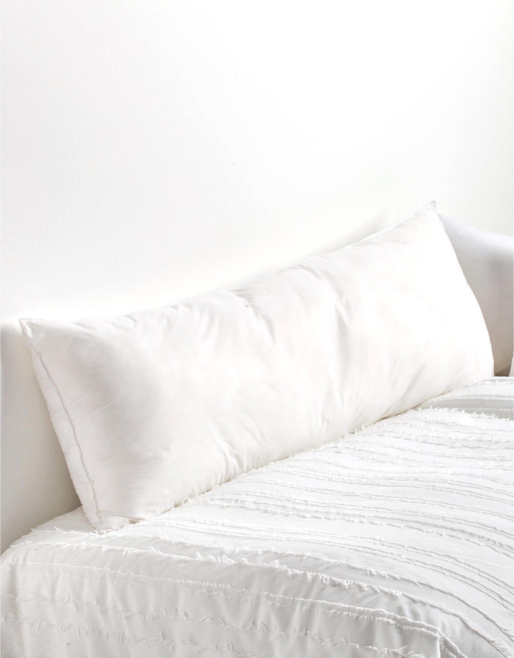 Dormify Hypoallergenic Body Pillow