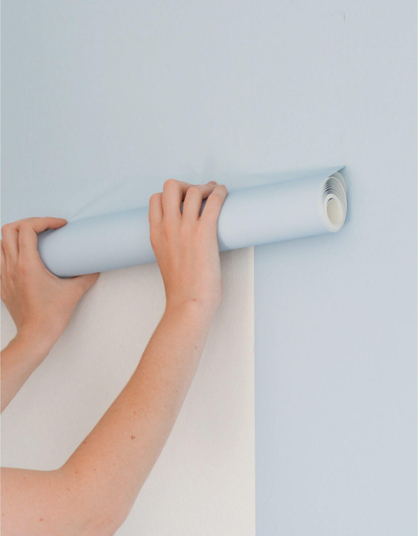 Dormify Exclusive Removable Wallpaper