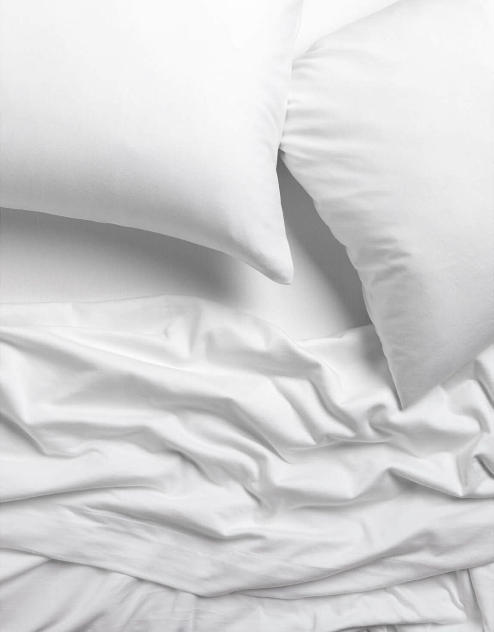 Dormify Super Soft T-Shirt Jersey Queen Sheet Set