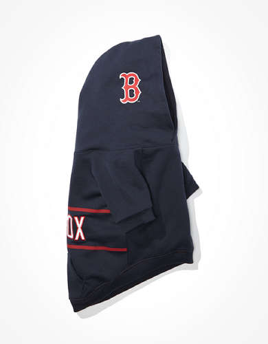 ABO Boston Red Sox Pet Sweater