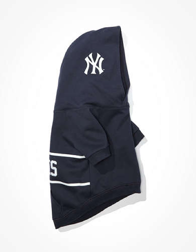 ABO NY Yankees Pet Sweater