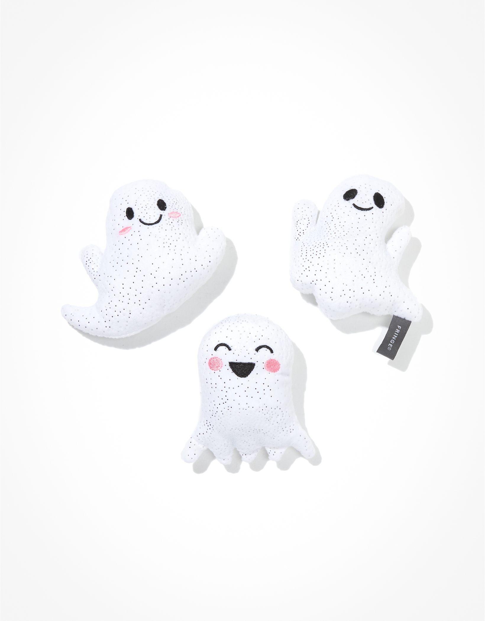 Fringe Studio Squad Ghouls Dog Toy