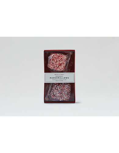 Melville Candies 2 PCK Marshmallow Lollipops  -