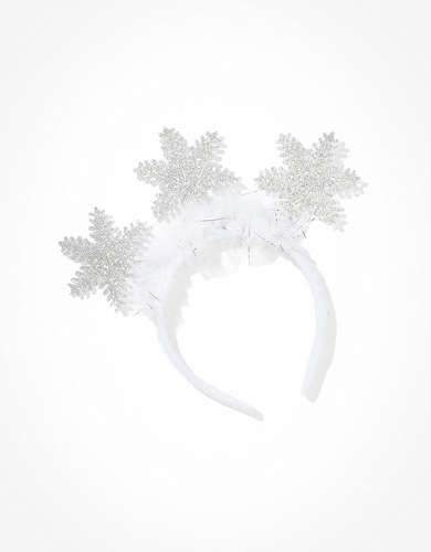 Funderdome Avocado Car Air Freshener -