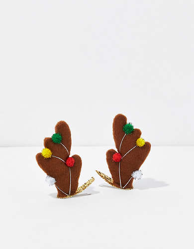 Funderdome Llama Car Air Freshener -