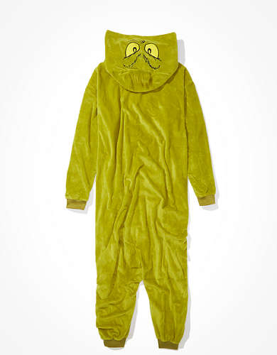 BigMouth Laughing Emojii Beach Ball  -