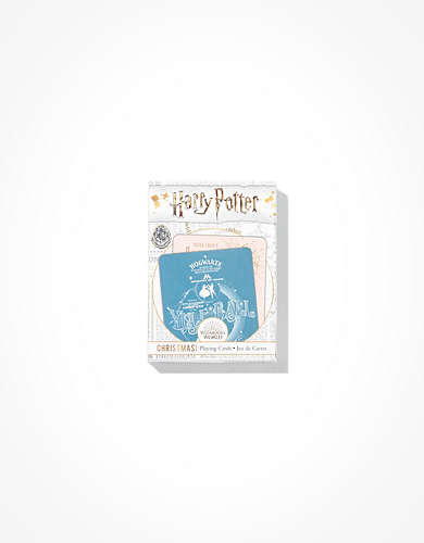 BigMouth Watermelon Beach Ball  -