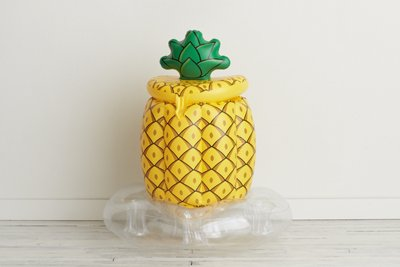 BigMouth Pineapple Drink Cooler