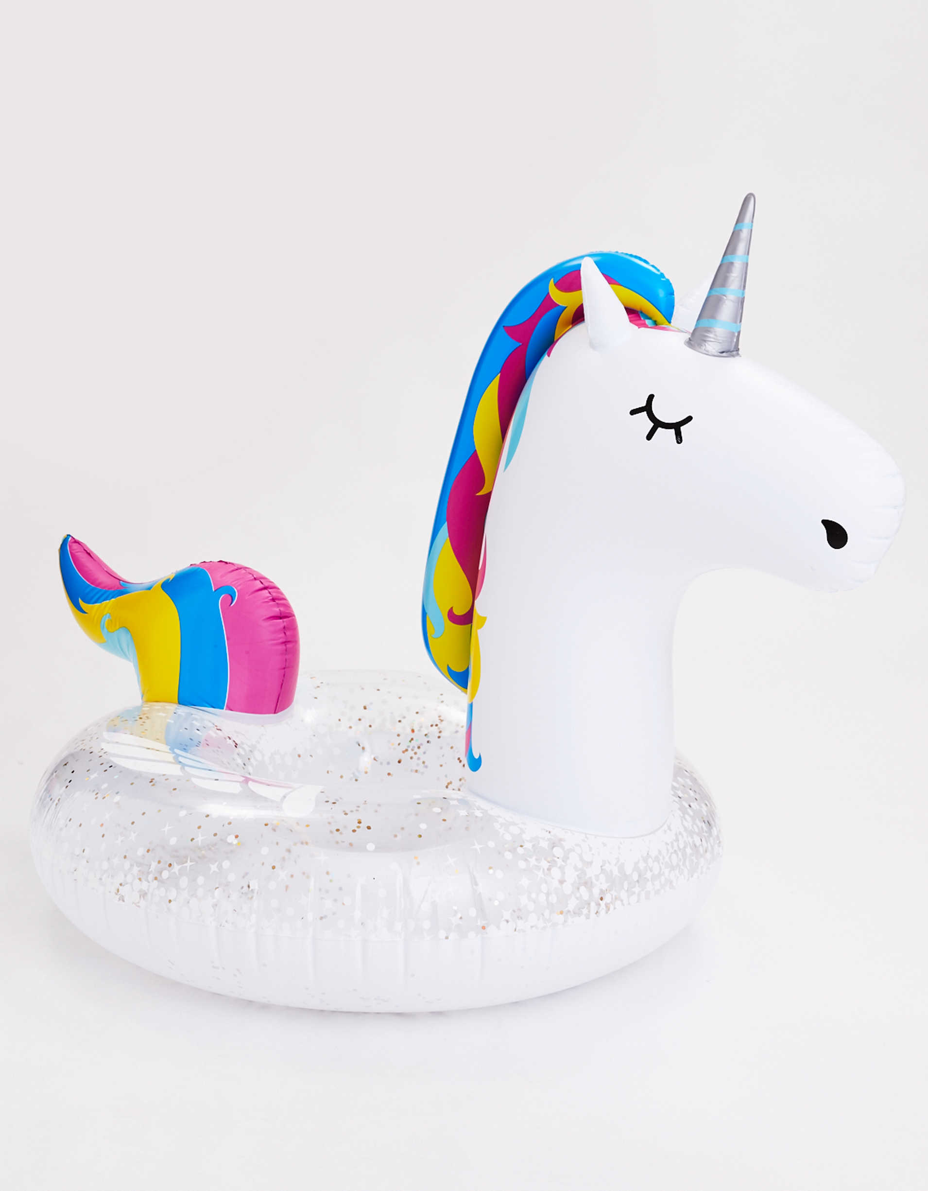 BigMouth Unicorn Full Size Float