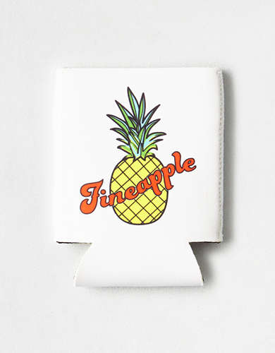 AEO Fineapple Koozie -