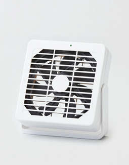 Fred & Friends USB Little Big Fan