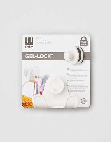 Umbra Flex Bathroom Hook -
