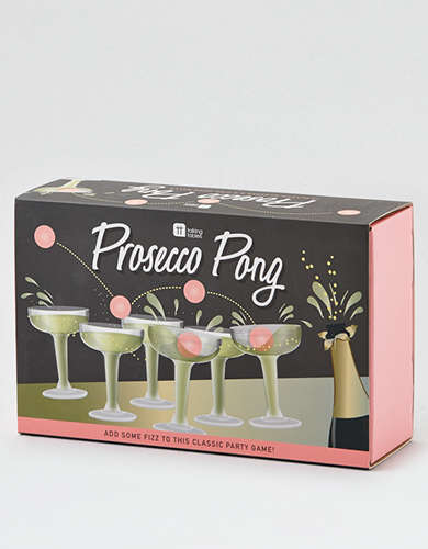 Talking Tables Prosecco Pong -