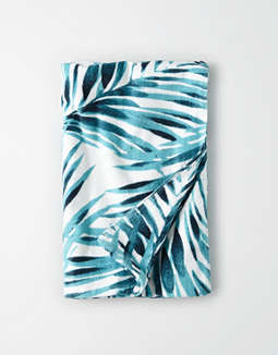 AEO Beach Towels