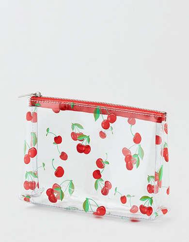 Bags for Women  Crossbody 640d74f7f1346