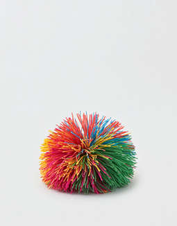 Hasbro Koosh Ball