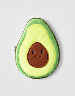 Gamago Heatable & Huggable Avocado