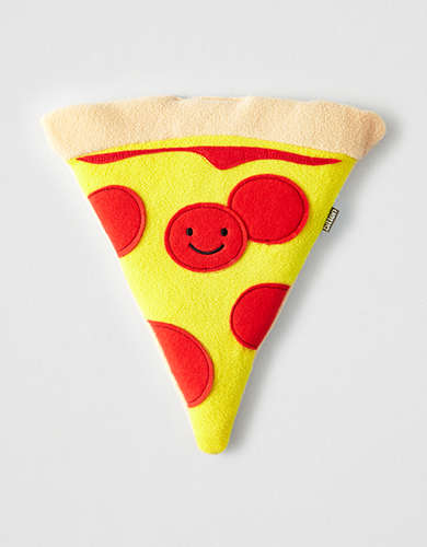Gamago Heatable & Huggable Pizza