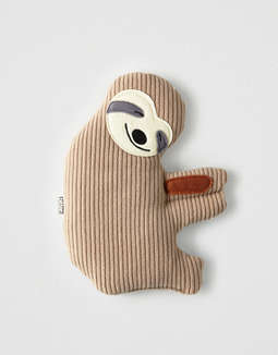 Gamago Heatable & Huggable Sloth
