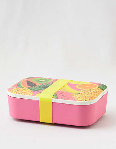 Packing Party ECO Lunchbox
