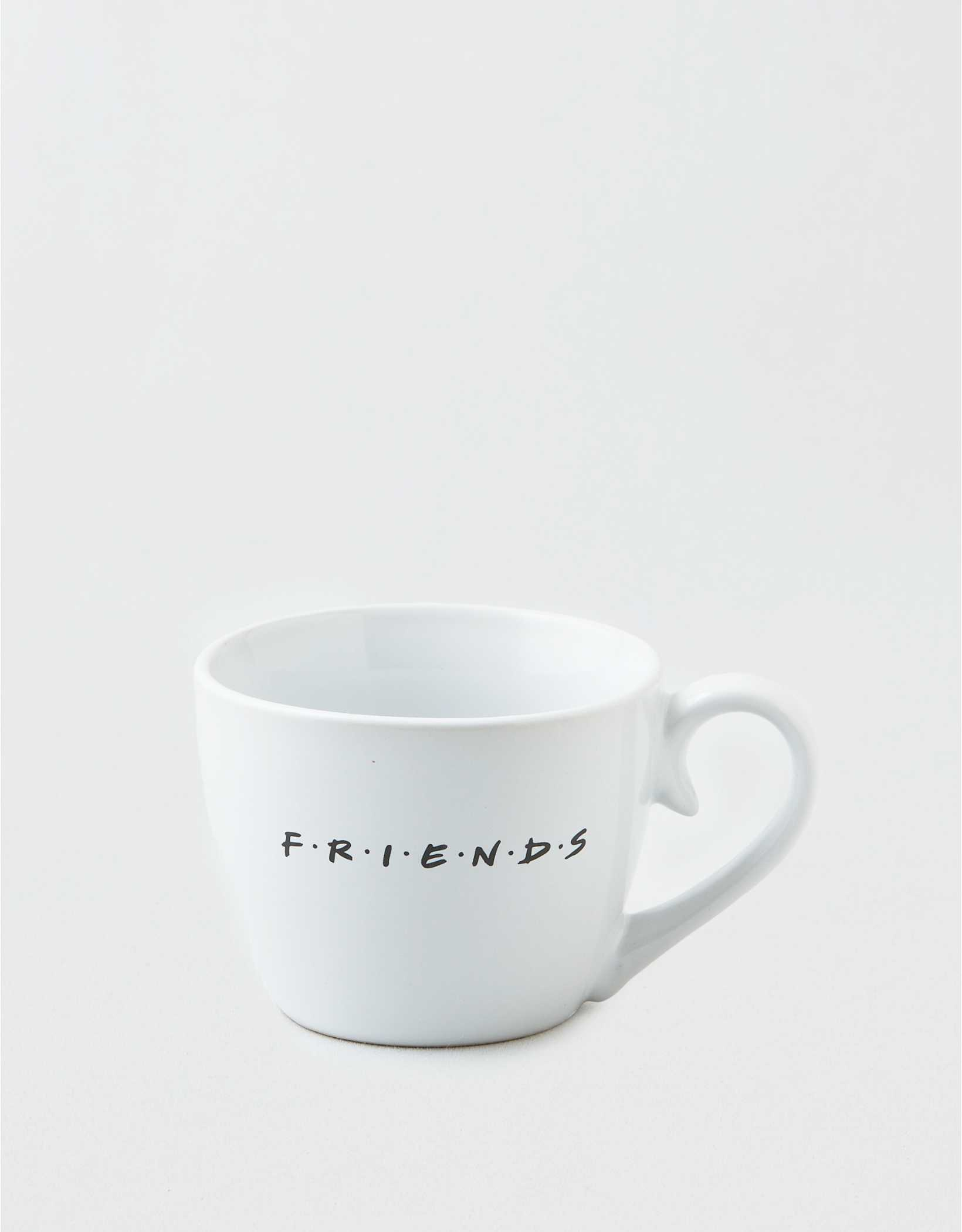 Paladone Friends Central Perk Mug