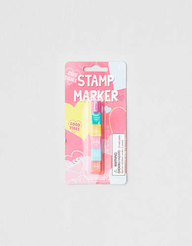 Gift Republic Stamp Marker