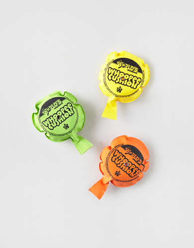 World's Smallest Whoopee Cushion