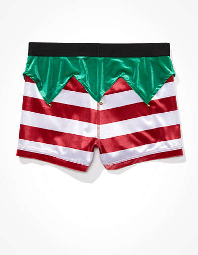 AEO Elf Boxer Short