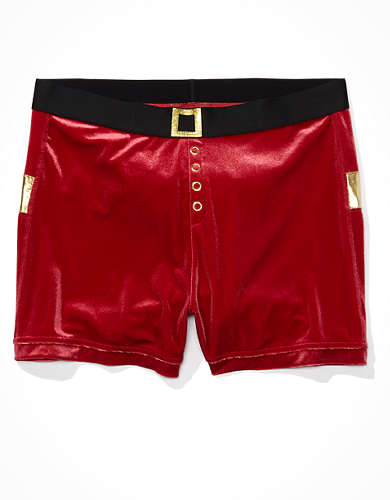 AEO Bow Boxer Short