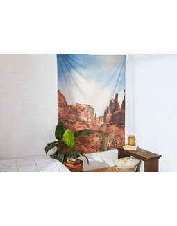 Deny Designs Southwest Desert Tapestry