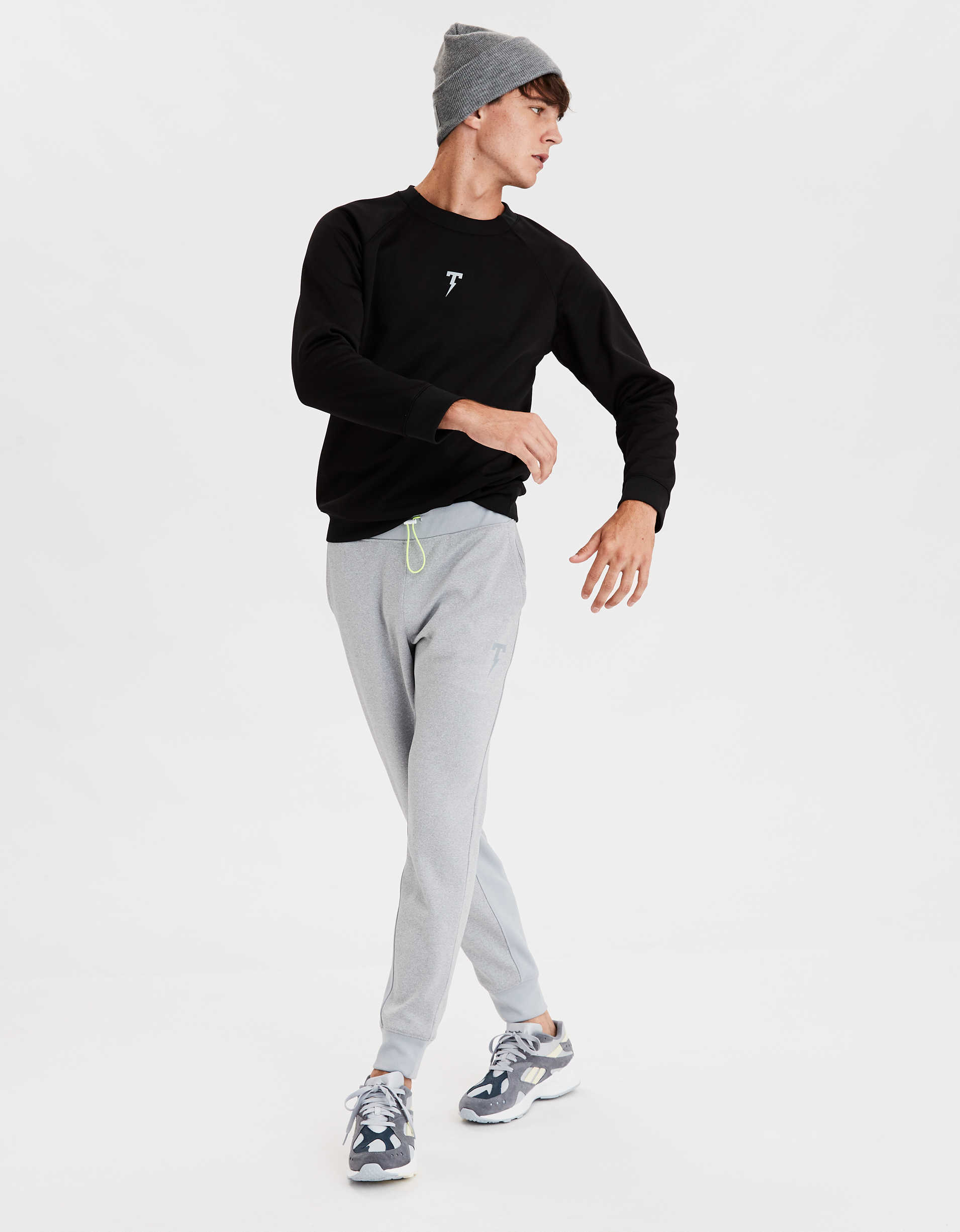 Tackma Jogger by American Eagle Outfitters
