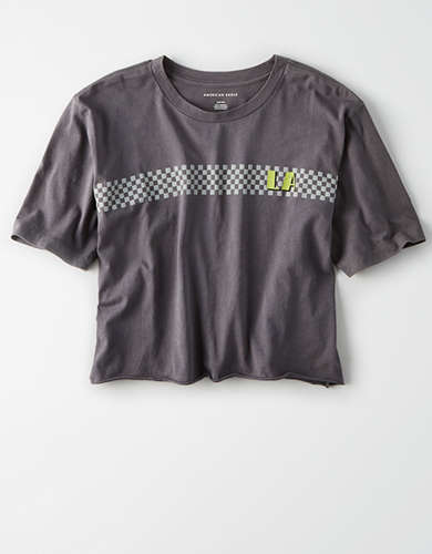 0757553129640 Short Sleeve Shirts for Women