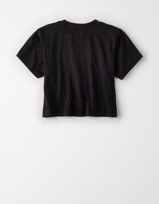 7028636569b0 T Shirts for Women: Polo, Short & Long Sleeve