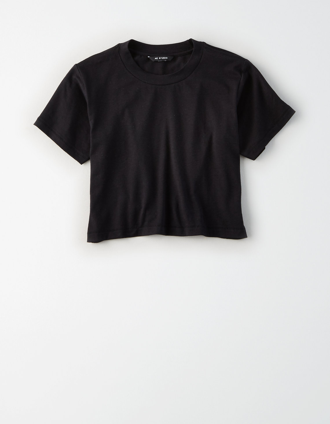 AE Studio Cropped T-Shirt