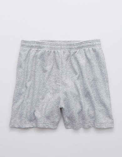 Aerie Sunday Soft Retro Gym Short