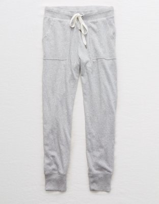 differently 100% top quality most desirable fashion Cozy Sweatpants & Joggers for Women | Aerie