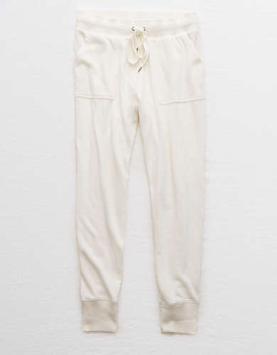 Aerie Dreamy Soft Pocket Jogger